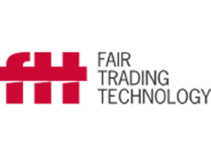 fair trading technology